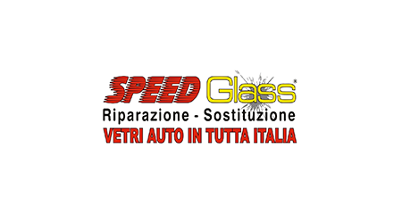 Speed Glass